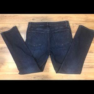 Talbots Flawless 5 Pocket Straight Leg 🎀